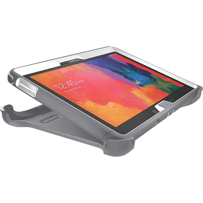 new concept 2a817 f4244 Otterbox Galaxy Tab Pro 10.1 Defender Case | buytec.co.uk